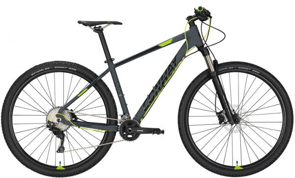 CONWAY MS 929 Mountainbike 29 Zoll
