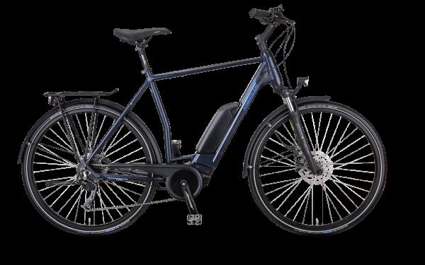 Kreidler Vitality Eco 6 Edition Herren E-Bike 500Wh Kreidler