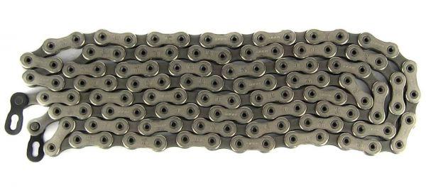 Sram PC 1071 Fahrradkette 114 Glieder 10-fach Power Chain