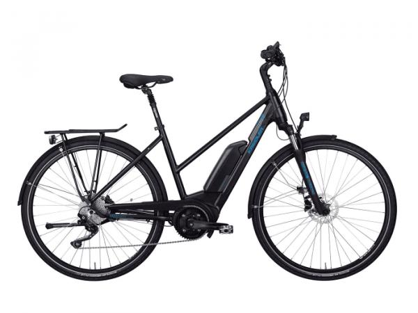 Kreidler Vitality Eco 3 - Trekking E-Bike - 2020