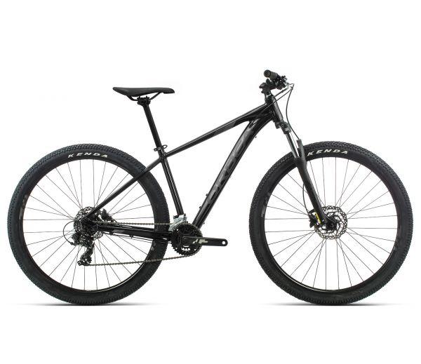 """Orbea MX 50 Mountainbike 29"""" schwarz"""