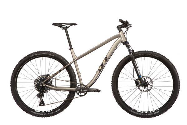 Drössiger Ride Gold Edition X12
