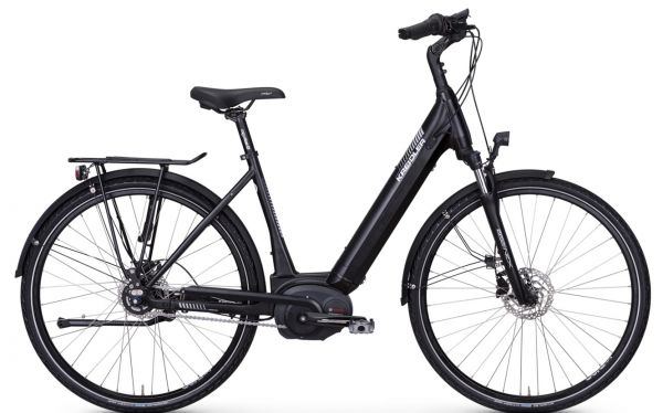 Kreidler Vitality Eco 8 Shimano Nexus 8-G RT Bosch Elektro Fahrrad