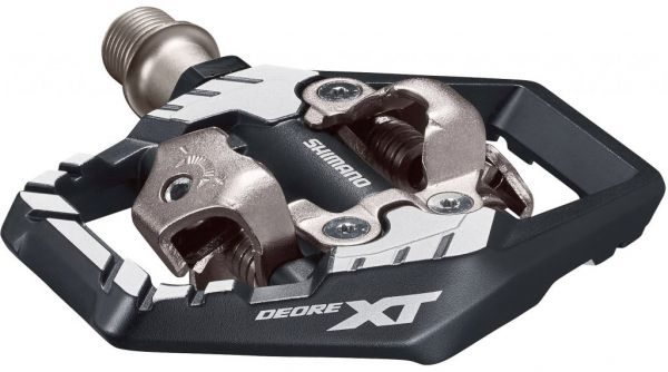 Shimano Pedale DEORE XT PD-M8120
