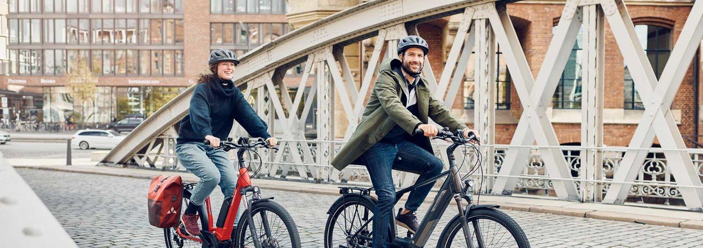 Unser Angebot an Fahrrad Rahmen online zum günstigen Preis | Der ...