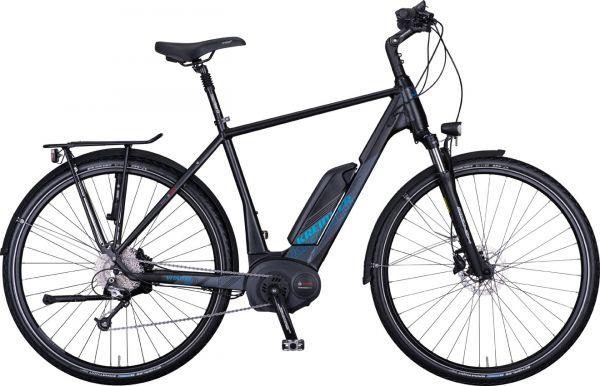 Kreidler Vitality Eco 6 Edition Herren Trekking E-Bike Bosch 500Wh