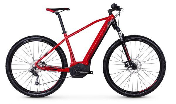 Kreidler Vitality Dice 6.0 e-Mountainbike 29 Zoll