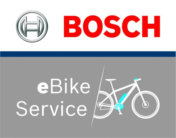 Bosch E-Bike System Softwareupdate in Kassel