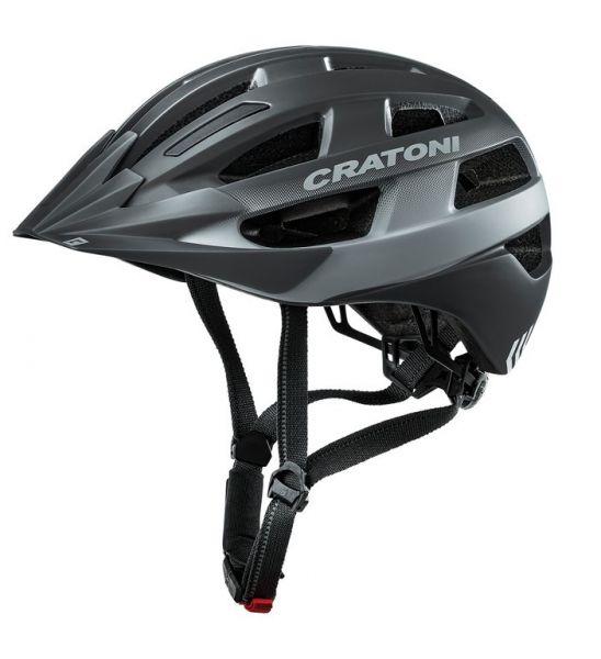 CRATONI City-Fahrradhelm Velo-X