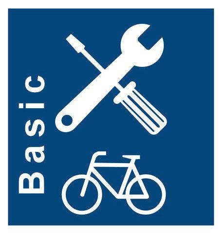 Fahrrad Inspektion Fahrradwerkstatt