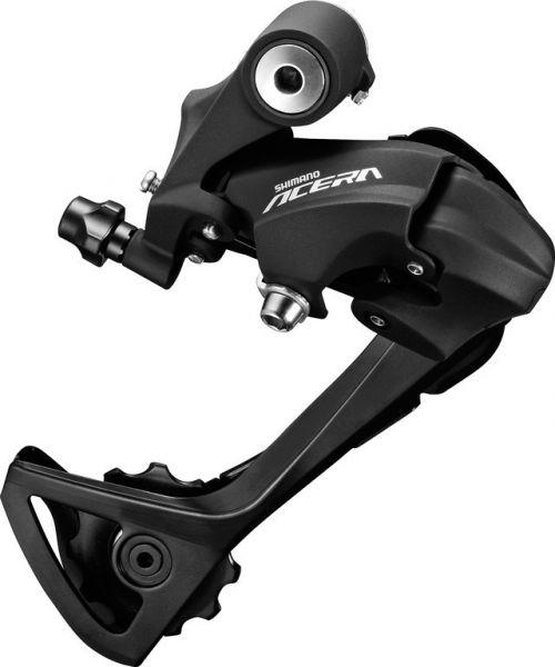 Shimano Fahrrad Schaltwerk Acera RD-T3000