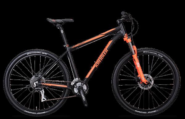 """Kreidler Dice 3.0 Mountainbike 27,5"""""""