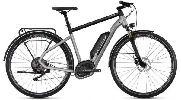 Ghost Square B2.8 AL Herren Sport_E-Bike
