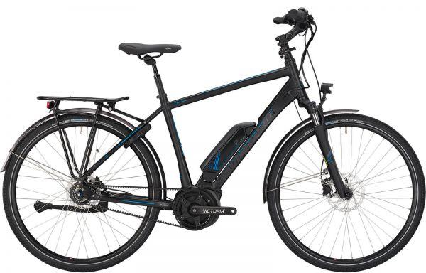 Victoria e-Trekking 7.7 Herren E-Bike Bosch Akku 500Wh