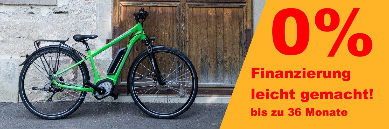 fahrr der auf raten kaufen fahrrad finanzierung leicht. Black Bedroom Furniture Sets. Home Design Ideas