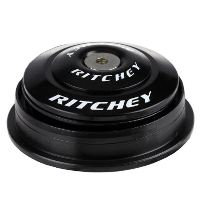 Ritchey Steuersatz Comp Press Fit 1.1/8-1.1/5