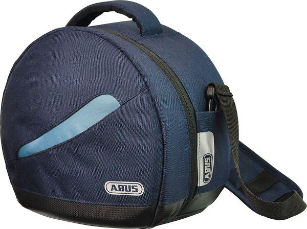 ABUS Lenkertasche ST 4300 KF Essential Zubehör blau 3 Liter