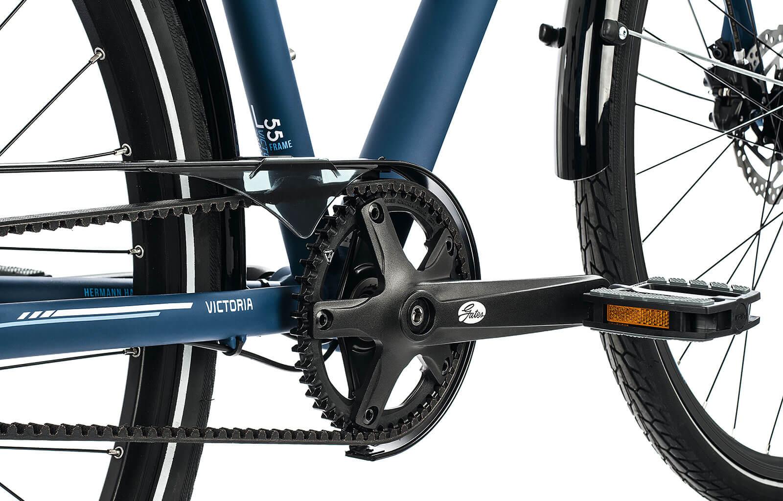 victoria damen trekking 5 8 d fahrrad ist ein top. Black Bedroom Furniture Sets. Home Design Ideas